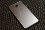"""Samsang 2016の元のGalexy A5 A510の携帯電話5.2の""""人間の特徴をもつOctaのコア13.0MP 4G Lte"""