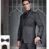 Hochwertige Anzug-nach Maß Klage mit Cmt Preis