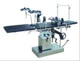 Самая дешевая таблица деятельности медицинского оборудования хирургическая Electro гидровлическая