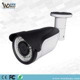 1.0MP에서 1개의 포트에 대하여 4를 가진 5.0MP HD 적외선 사진기에 Ahd 감시 카메라