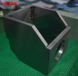 よい賞との高品質で機械装置に使用する鋼鉄ハンドルの部品