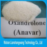 Anavar Winstrol Cycle Muscle Building Steroids, Bodybuilding Legal Steroids para Cutting
