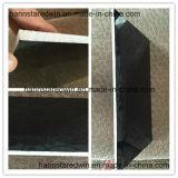 건축/Buiding 물자를 위한 백색 PVC 거품 널 또는 장