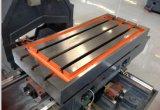 세륨을%s 가진 Vmc1165 CNC 기계 센터