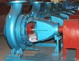 Bomba de circulação industrial de Hpk Ype