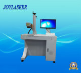 Faser-Laser Engraving Marking Machine 10With20With30W