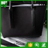 カスタムネオプレン大きいボリュームケース袋の袋のハンドバッグのハンド・バッグ