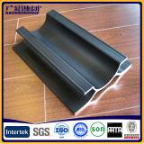De Industriële Profielen van het aluminium voor Venster en de Frames en de Decoratie van de Deur