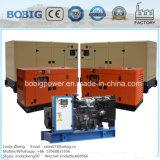 insieme di generazione diesel di 300kw /375kVA con il motore di Sdec