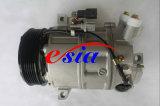 Compressore di CA dei ricambi auto per Nissan Juke-Tiida-Almera Cr08b
