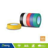 Fabrik-Preis-verschiedenes Farbe Belüftung-Isolierungs-Band