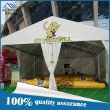 10X25mの高品質のイベント党テント