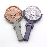 Ventilator Ten laste van de Vouwen van de Hand USB de Draagbare Mini