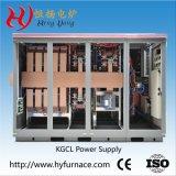 De industriële Apparatuur van het Smelten van metaal (GW-2T)