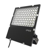 Nieuwe Model 92W Philips LED Chip LED Flood Light met 5 Years Warranty
