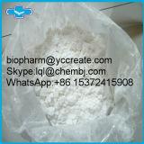Esteroides anabólicos Oxandrolone Anavar de Anavar del músculo del edificio