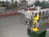 Forniamo la linea di produzione di pelletizzazione di taglio a freddo dell'animale domestico di prezzi competitivi