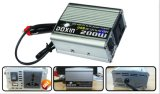 DOXIN DC AC 200W MODIFICADO SINE WAVE INVERTER COM USB