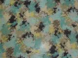 Cotone di seta stampato chiffon in 9m/M