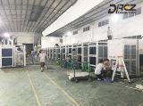 20ton Juegos Deportivos industrial del acondicionador de aire de Patentes de proveedor del producto