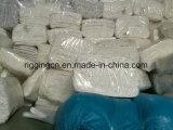 Купите дешевое цену эластичной лентой Stocklot для бюстгальтера и вспомогательное оборудование одежды Overstock оптом в Китае