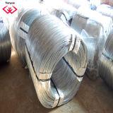 Galvanisierter Eisen-Draht-Fabrik-Preis