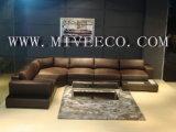 Sofa en cuir (TB-116#)