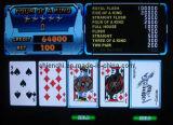 Играя в азартные игры доски