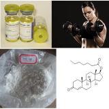 Acido farmaceutico Dmsa di Dimercaptosuccinic delle materie prime della medicina