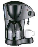 커피 메이커 (C090)