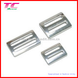 Metal elegante Buckle/Pin Buckle para Belt