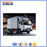 JMC 3 toneladas de camiones 4X2 Suministros para la venta