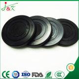 자동 드는 장비를 위한 고품질 고무 패드 또는 매트