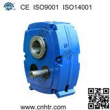 Reductor MFG Co., caja de engranajes de Zhejiang Hengfengtai de Hxg del reductor del Ltd Hengtai