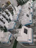 Le chargement initial choisissent machine de beauté d'épilation de Shr et de rajeunissement de peau
