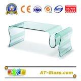 목욕탕 또는 Windows 또는 문 건물 유리제 강화 유리