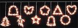 Lampes de lour de la lampe de CoColour (CL024)