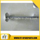 Valvola di presa dei pezzi di ricambio del motore di Dongfeng Shangchai