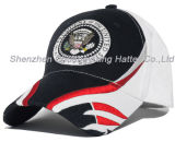 Gorra de béisbol (P-D439)