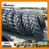Schräger landwirtschaftlicher Traktor-Reifen 14.9-24, 15.5-38, 18.4-34,