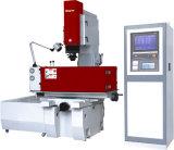 Plomo EDM de Znc (EDM mueren el hundir de la máquina) Znc650