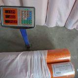 160grオレンジカラーアルカリのロシア語のための抵抗力があるガラス繊維の網