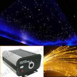 Оптическое волокно Star Light Kits для Ceiling Effect