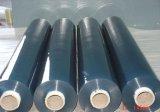 Лист 3mm эластичного пластика PVC