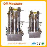 Máquina barata da imprensa de petróleo do expulsor do petróleo de planta do petróleo do moinho de petróleo