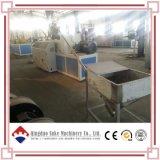 Soffitto del PVC pannello linea di produzione