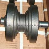 De In evenwicht brengende Schacht van het staal voor Dieselmotor