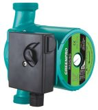 CE Circulating Pumps (RS25/8G)