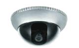 Appareil-photo de CCD de télévision en circuit fermé de sécurité (NV-D6212)