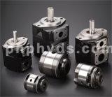 보충 Denison 바람개비 펌프 유압 펌프 T6d 시리즈